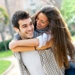 Terapia Access Bars – cheia relaţiilor fericite