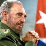 Fidel Castro a incetat din viata la 90 de ani