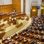 Campania electorală pentru alegerile parlamentare a început