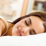 De ce este bine să dormi pe partea stângă a corpului