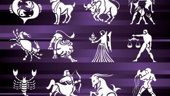 Horoscopul saptamanii 21-27 noiembrie 2016