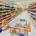"""Preţurile alimentelor, la vedere. Consiliul Concurenţei lansează """"Monitorul Preţurilor"""""""