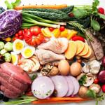 Alimente indicate şi contraindicate în anemie