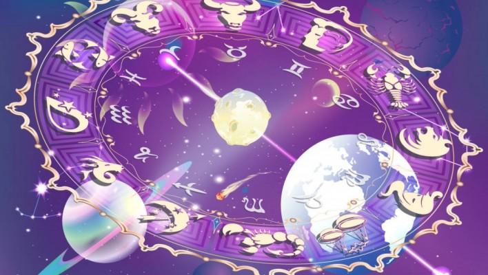Horoscopul saptamanii 14-20 noiembrie 2016