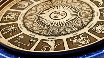 Horoscopul saptamanii 28 noiembrie-4 decembrie 2016