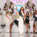 Fashiontv Romania prezintă Romanian Fashiontv Week