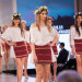 Romanian Fashiontv Week, eveniment dedicat modei