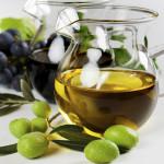 Beneficii neştiute ale uleiului de măsline