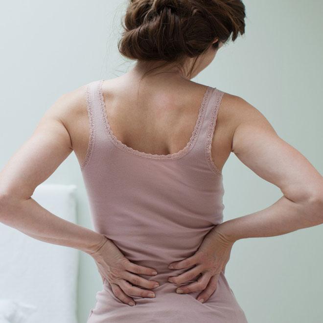 durerile-de-spate