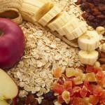 Avantajele și dezavantajele dietei cu fibre