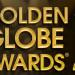 Nominalizari Golden Globes 2017