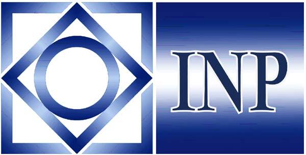 inp-copy