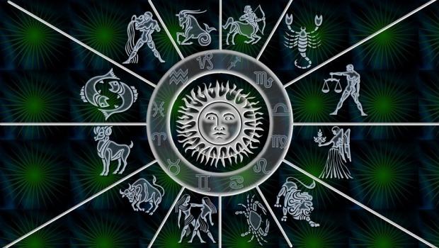 horoscop_30261200