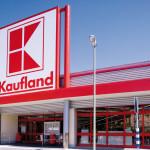 Kaufland România micșorează prețurile înainte de Sărbători, aplicând în avans noua lege de reducere a cotei TVA