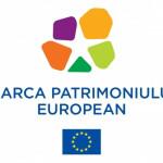 Lansarea preselecţiei naţionale pentru acordarea Mărcii patrimoniului european