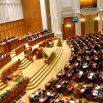 Judetul Bacau are 14 parlamentari