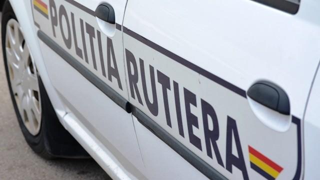 politia-rutiera-640x360