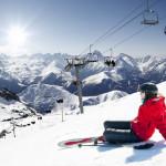 Știi cum să previi accidentările la munte?