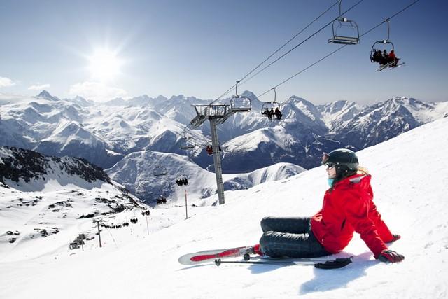 sporturi-de-iarna-ski-accidentare-incalzire