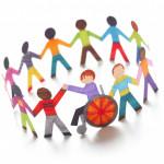 S-au modificat criteriile și formularele pentru încadrarea copiilor în grad de handicap