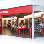"""Rețeaua Vodafone, certificată pentru al treilea an consecutiv drept """"Cea mai performantă rețea mobilă din România"""""""