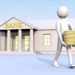 BCR, EximBank și Banca Transilvania finanțează industria românească
