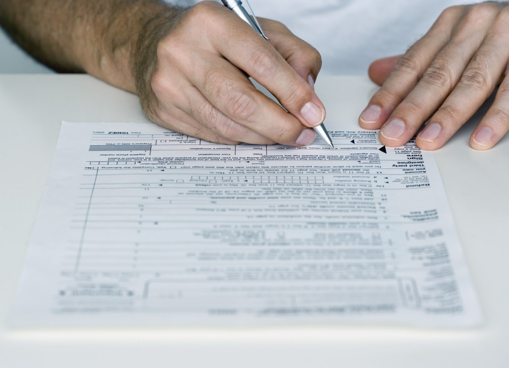 declaratii-fiscale-online-1024x740