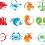 Horoscopul saptamanii 16 – 22 ianuarie 2017