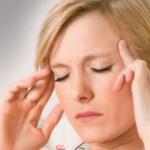 Meningita: tipuri, cauze, simptome, tratament