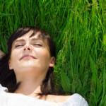 Cele mai eficiente remedii antistres