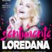Loredana concert in Bacau de Ziua Femeii!