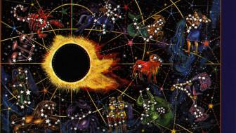 Horoscopul saptamanii 23-29 ianuarie 2017
