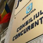 CONSILIUL CONCURENŢEI A AUTORIZAT PRELUAREA UNOR ACTIVE ALE OMV PETROM SA DE CĂTRE MAZARINE ENERGY ROMÂNIA