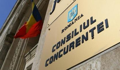 CONSILIUL_CONCURENTEI