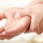 Ce boli poate ascunde amorţeala mâinilor