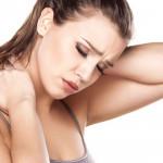 Ce nu știai despre durerile de gât
