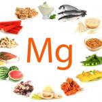 Cât de necesar este magneziul?