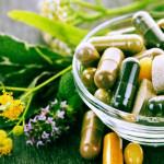 Suplimente alimentare care fac bine, dar au şi efecte adverse grave