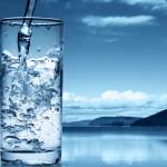 Cum realizăm că nu bem suficientă apă