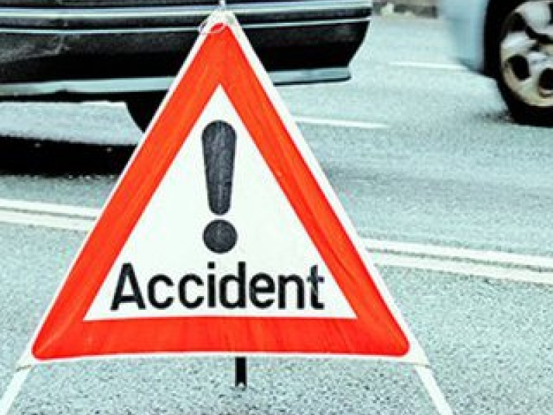 accident-plopeni