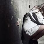 10 simptome care anunță depresia