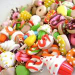 Cum să scapi de dependenţa de dulciuri
