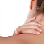 Oboseală, transpiraţie abundentă, dureri de ceafă: motivul pentru care nu trebuie să ignori aceste simptome!