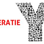 Studiu: Generaţia Y, cea mai îngrijorată în privinţa viitorului