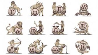 Horoscopul saptamanii 6 – 12 februarie 2017