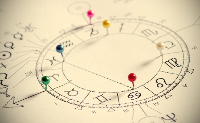 horoscop-680x420
