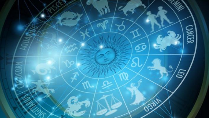 Horoscopul saptamanii 13-19 februarie 2017