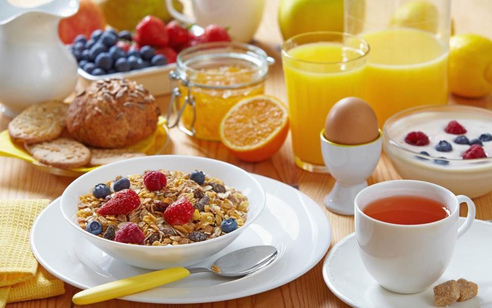 mic-dejun-sanatos-304K