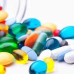 Când şi cum putem lua pastile contra durerii