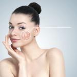 Remedii naturale pentru pielea uscată